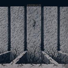 Refugium mp3 Album by Anomalie
