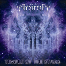 Temple of the Stars mp3 Album by Anima
