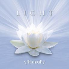 Light mp3 Album by Anima