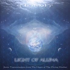 Light of Aluna mp3 Album by Anima