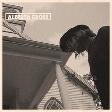 Alberta Cross mp3 Album by Alberta Cross