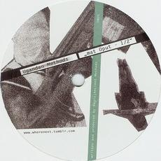 Mat Oput - 1/2 mp3 Album by Ugandan Methods