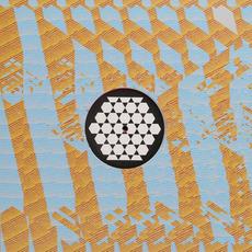 A Cold Retreat mp3 Album by Ugandan Methods