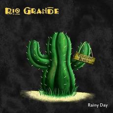 Rainy Day mp3 Album by Rio Grande