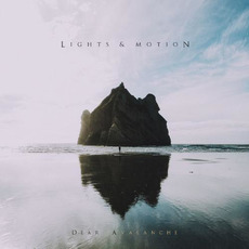 Dear Avalanche mp3 Album by Lights & Motion