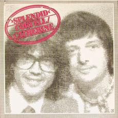 Splendid mp3 Album by Larry Coryell & Philip Catherine