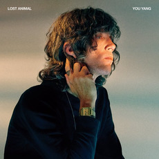 You Yang mp3 Album by Lost Animal