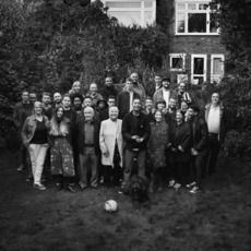 Yesterday's Gone mp3 Album by Loyle Carner