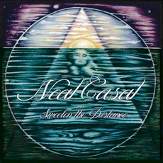 Sweeten the Distance mp3 Album by Neal Casal
