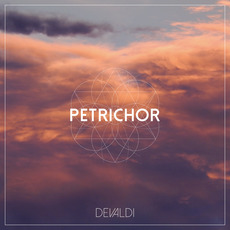 Petrichor mp3 Album by Devaldi