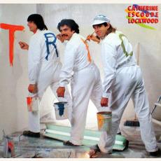 Trio mp3 Album by Philip Catherine, Christian Escoudé, Didier Lockwood