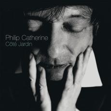 Côté jardin mp3 Album by Philip Catherine
