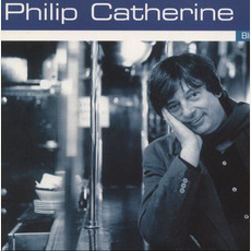 Blue Prince mp3 Album by Philip Catherine