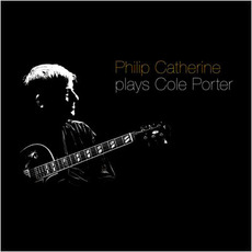 Plays Cole Porter mp3 Album by Philip Catherine