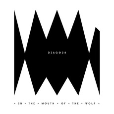 In The Mouth of The Wolf mp3 Album by In The Mouth of The Wolf