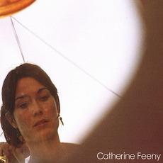 Catherine Feeny mp3 Album by Catherine Feeny
