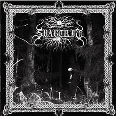 I mp3 Album by Svartrit