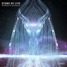 Pathways to Ascension mp3 Album by S1gns of L1fe
