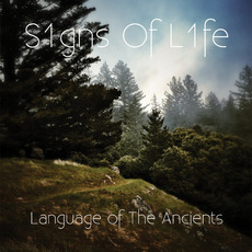 Language of the Ancients mp3 Album by S1gns of L1fe
