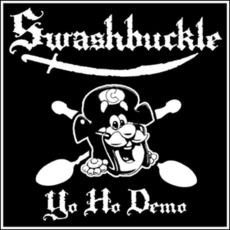 Yo Ho Demo mp3 Album by Swashbuckle