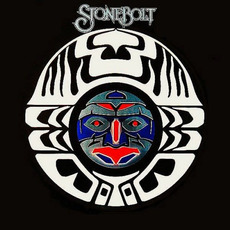 Stonebolt mp3 Album by Stonebolt