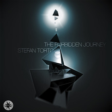 The Forbidden Journey mp3 Album by Stefan Torto