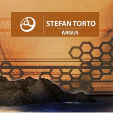 Argus mp3 Album by Stefan Torto