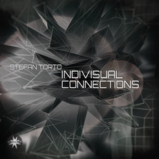 Indivisual Connections mp3 Album by Stefan Torto