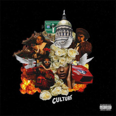 Culture mp3 Album by Migos