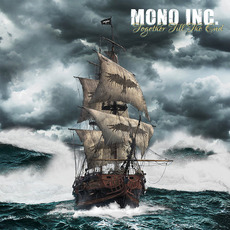 Together Till the End (Limited Edition) mp3 Album by Mono Inc.