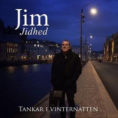 Tankar I Vinternatten mp3 Album by Jim Jidhed