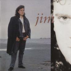 Jim mp3 Album by Jim Jidhed