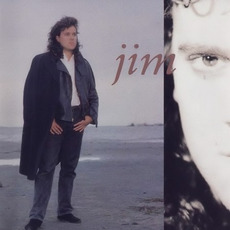 Jim (Remastered) mp3 Album by Jim Jidhed