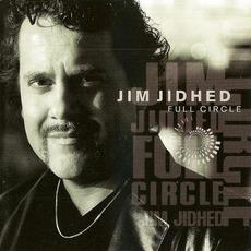 Full Circle mp3 Album by Jim Jidhed