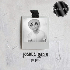 The Fall (Deluxe Edition) mp3 Album by Joshua Radin