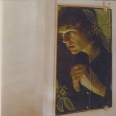 Down at the Khyber mp3 Album by Joel Plaskett Emergency