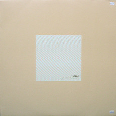 Loop-Finding-Jazz-Records mp3 Album by Jan Jelinek