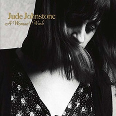 A Woman's Work mp3 Album by Jude Johnstone