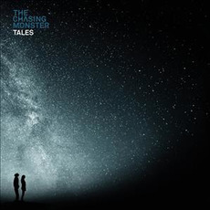 Tales mp3 Album by The Chasing Monster