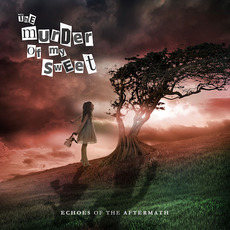 Echoes of the Aftermath mp3 Album by The Murder of My Sweet