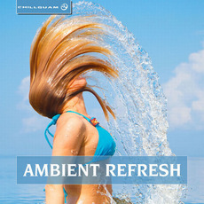 Ambient Fresh mp3 Compilation by Various Artists
