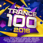 Trance 100: 2016
