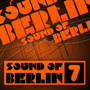 Sound of Berlin 7