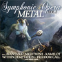 Symphonic & Opera Metal, Vol. 2