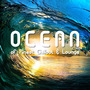 Ocean of Finest Chillout & Lounge