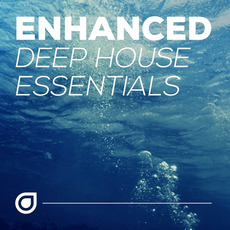 Enhanced Deep House Essentials mp3 Compilation by Various Artists
