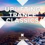 Uplifting Trance Classics, Volume 2