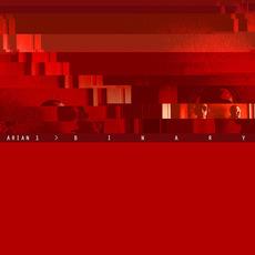 Binary mp3 Single by Arian 1