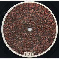Eschaton II mp3 Album by Eschaton (GER)