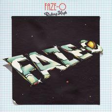 Riding High (Remastered) mp3 Album by Faze-O